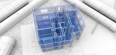 RUIS Helps Design Better Buildings