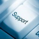 RUIS Online Support Area Launched